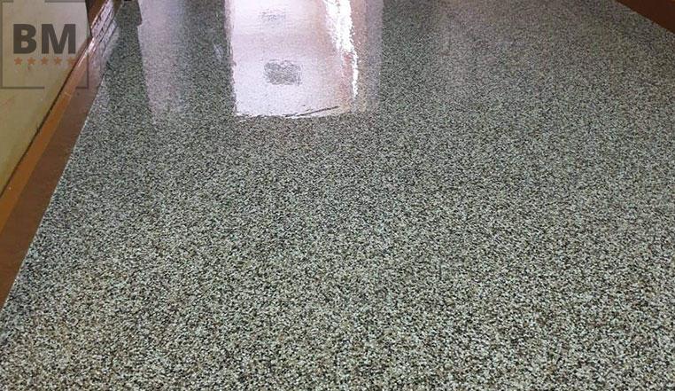 fluessiggranit-bella-marmor-002